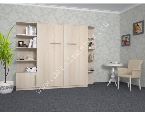 """Шкаф-кровать """"ВЕЛЕНА-7"""""""
