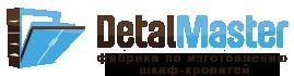 Деталь Мастер - Санкт-Петербург